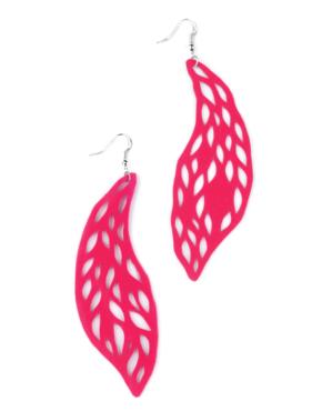 jilla-ohrringe-pink-3-5_555x710