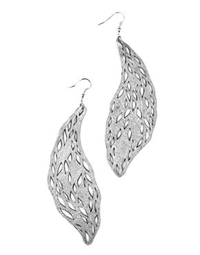 jilla-ohrringe-silver-4-2_555x710