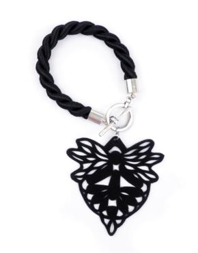 jilla-armband-schwarz-1-2_555x710
